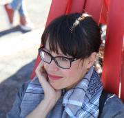 Helena Enoksens bilde