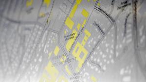 Detalj Universitetet i Oslo, foto: Ketil Jacobsen