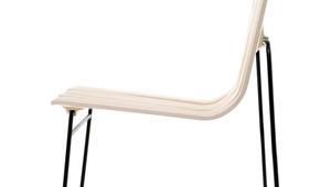 Bottle chair