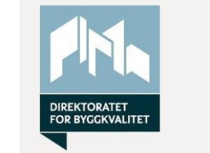 Utdeling av Statens pris for byggkvalitet 2018, Oslo