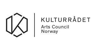 Statens Kunstnerstipend 2019  Informasjon fra sekretariatet