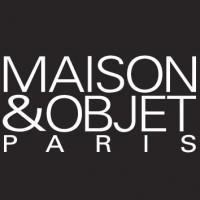 MAISON&OBJET-messen (www-maison-objet.com), Paris 18. - 22. januar 2019