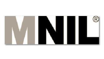 MNIL er registrert varemerke MNIL®