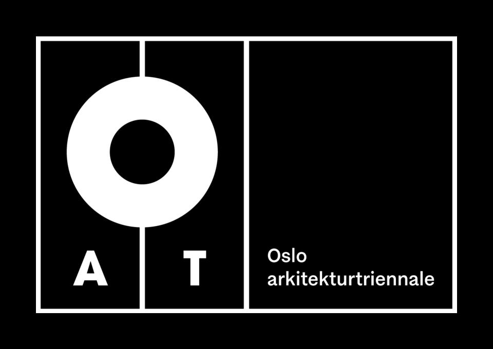 Oslo arkitekturtrinnale (OAT) 2019