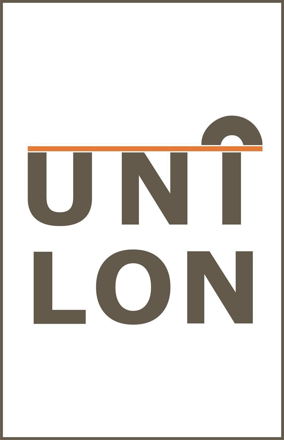 Interiørarkitekter Partnere søkes til Unilon - avdeling Oslo