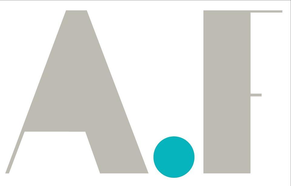 Anne R. Flåte AS interiørarkitekter MNIL har ledig plass i hyggelig kontorfelleskap.