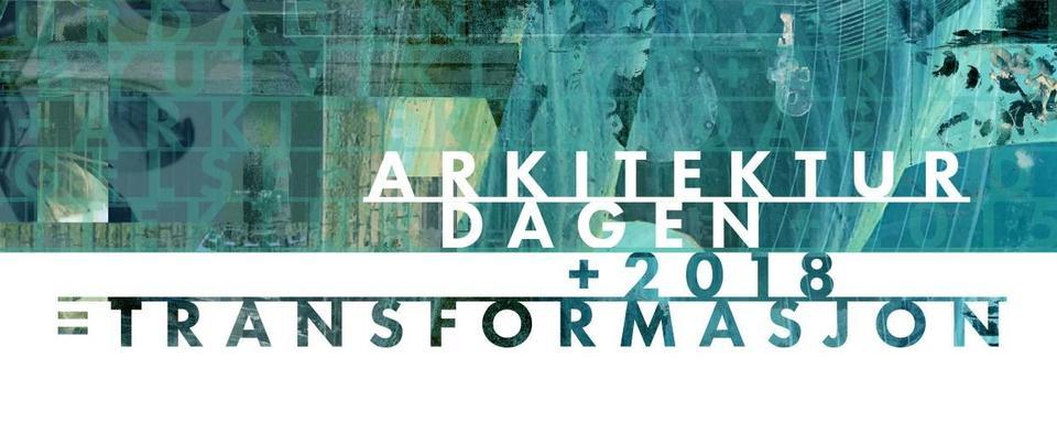 Arkitekturdagen, Stavanger Konserthus