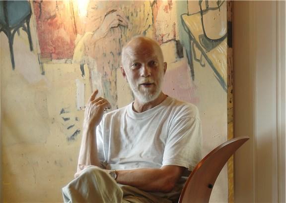 Svein Gusrud, professor emeritus og møbeldesigner MNIL lanserer i fagessay et alternativ til Scandinavian Design.