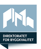 Innspill fra NIL til DiBK, realkompetanse og sentral godkjenning