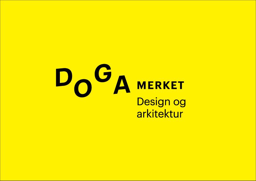 Nå kan du som interiørarkitekt søke DOGA-merket!  Frist 10. september