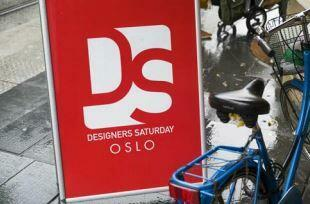 Designers' Saturday Oslo Awards 2019. Best Talents. Frist: 27. mai 2019.