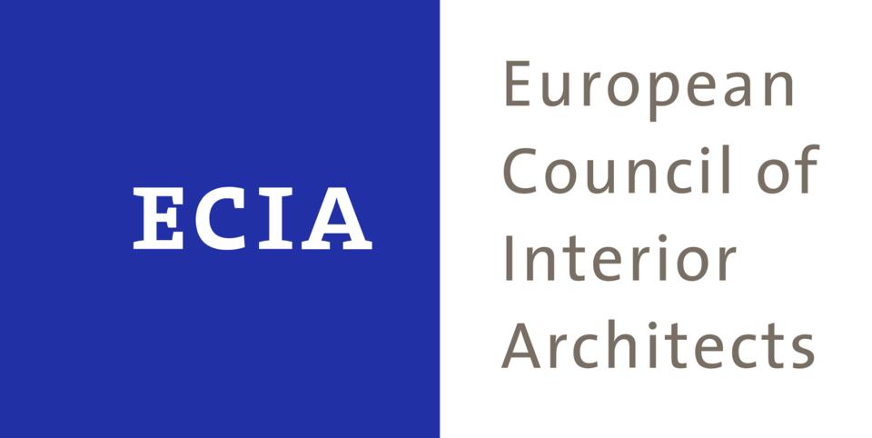 The European Charter of Interior Architecture Training 2020 er lansert