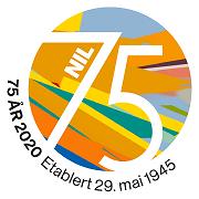 INTERIØR&MØBLER 2020