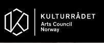 Søknadsfrist for Statens Kunstnerstipend: 16. oktober kl. 13