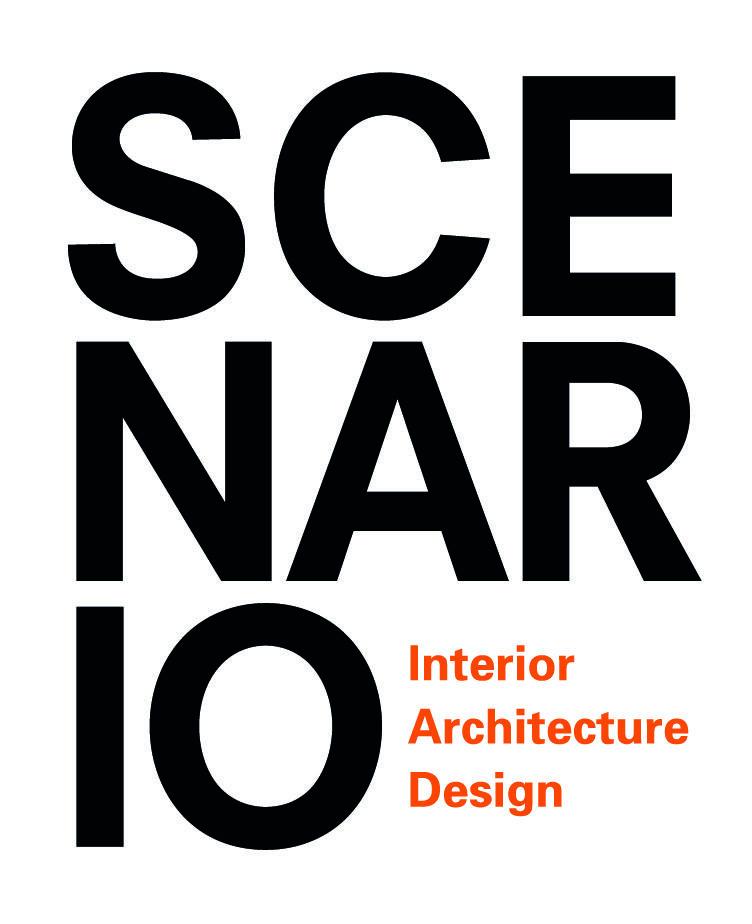 Scenario søker erfaren interiørarkitekt, søknadsfrist 11. november