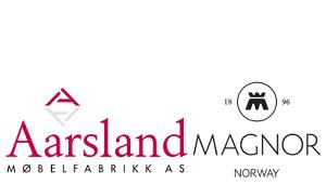 Norsk Industris Designstipend 2021. Søknadsfrist 7. juni