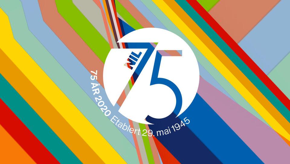 Meld deg på NILs digitale landsmøte 28. mai! Frist 25. mai kl. 16.