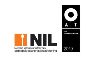 Invitasjon til prosjektet NIL + OAT 2019