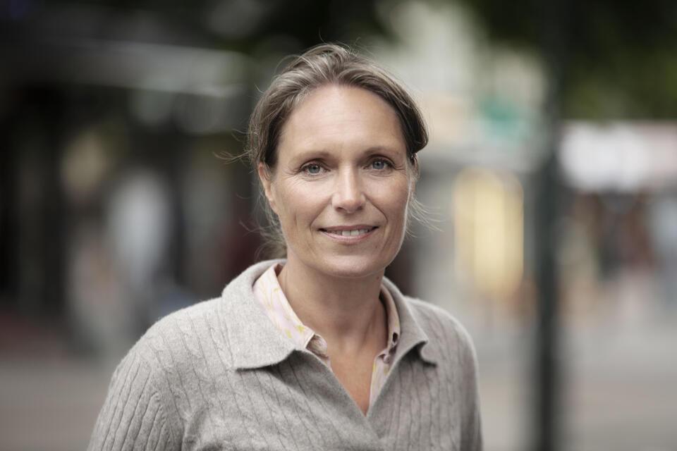 Pressemelding fra Statens Kunstnerstipend om forslag til statsbudsjett