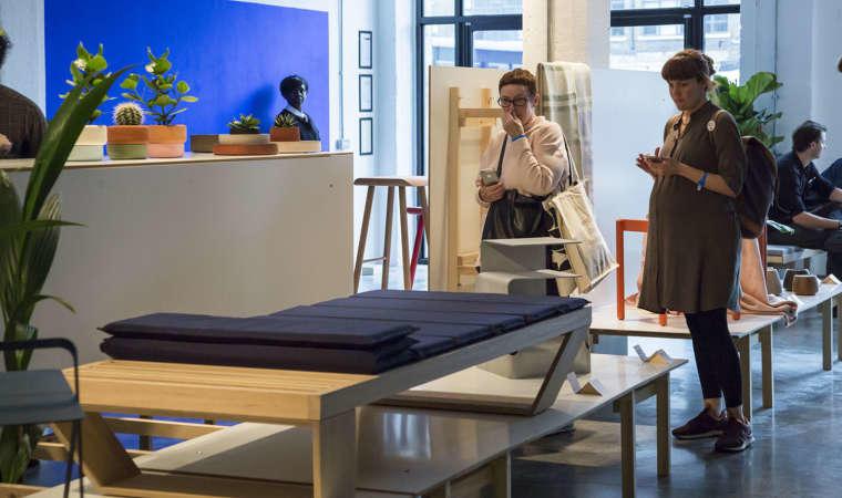 SMI: Norsk design er en sårt tiltrengt vekstnæring