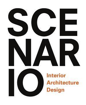 Scenario søker interiørarkitekter