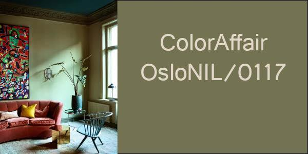 NIL Oslogruppen: ColorAffair_OsloNIL/0117