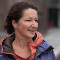 Elisabeth Trømborg