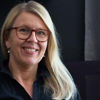 Jeanette Nerlinger