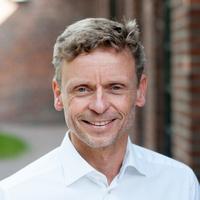 Fredrik Torsteinsen
