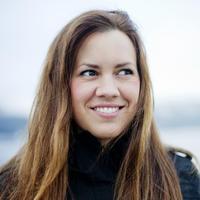 Anne Linn Kvalsund