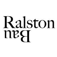Alexandre Ralston Bau
