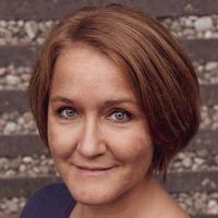 Eili Frøholm Olsen