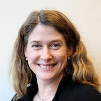Kathrine Langfeldt  Wangsmo