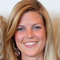 Maria Elisabeth Andreassen