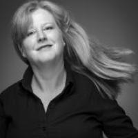 Erna Helen Djursvoll