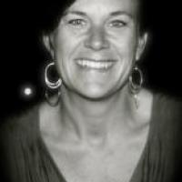 Ellen Ledsten